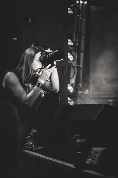 Laura Vanselow 2