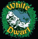 White Dwarf_Logo