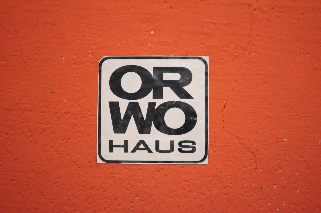 ORWOhaus-3