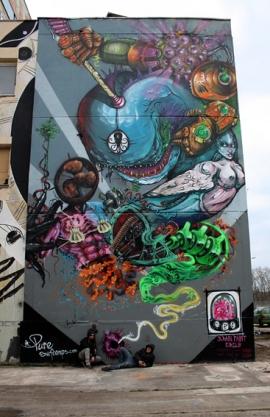 Magdeburg_Rogge