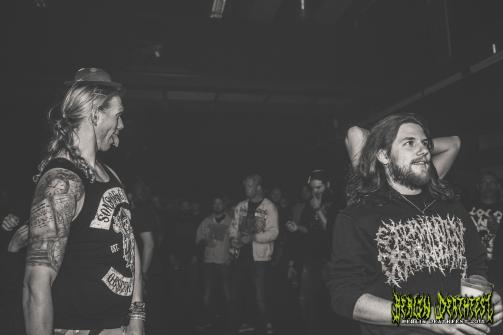 pighead_franzi_berlin_deathfest-2