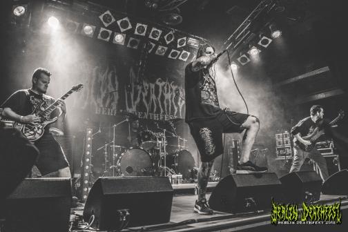 pighead_franzi_berlin_deathfest