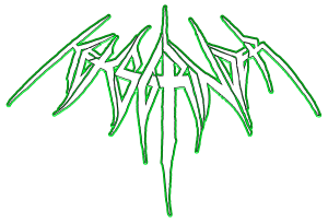 keksgrinder_logo_thrash_printfriendly