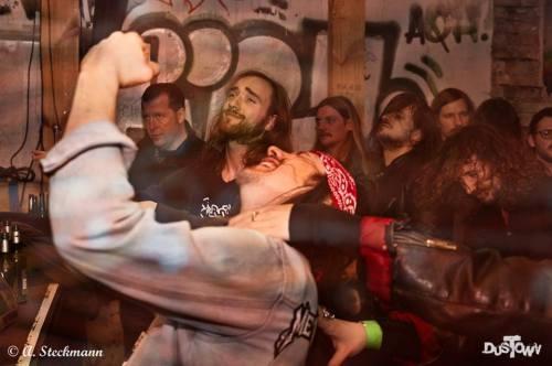 Dustown_Fest_Andreas_Steckmann_GrittyMag