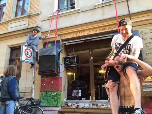Val_Sinestra_Dresden_privat_GrittyMag
