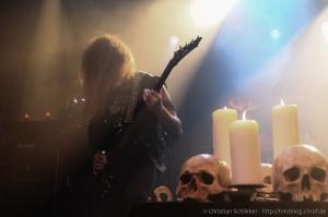 Abyssous-Stromgitarrenfest_2013_Christian_Schlieker