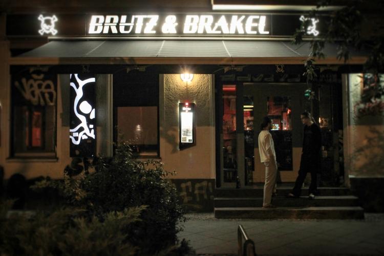 BrutzundBrakel_4
