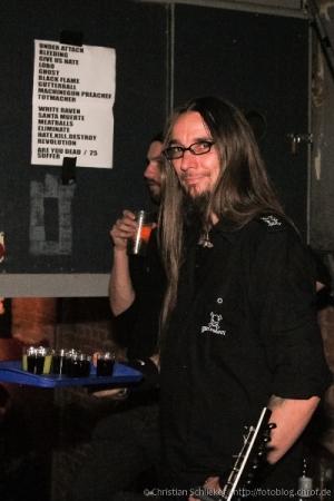 Marcus_Herr_Brakel_Stromgitarrenfest (2)