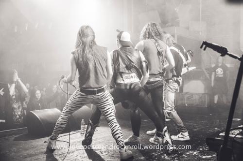 Prowler_Stromgitarrenfest_2014_Laura_Vanselow