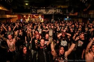 Stromgitarrenfest-2014_Christian_Schlieker