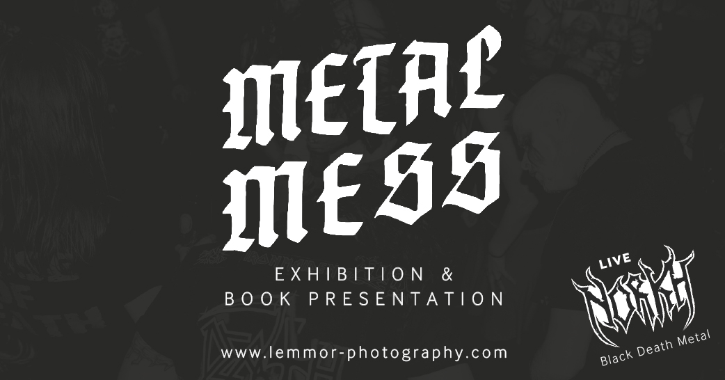 171002_Ausstellung_Banner_Lemmor_Photography_Metal_Mess