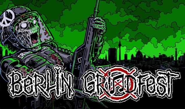 Berlin_Grindfest