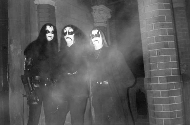 Necromorph_1996