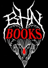 BHNbooks_logo